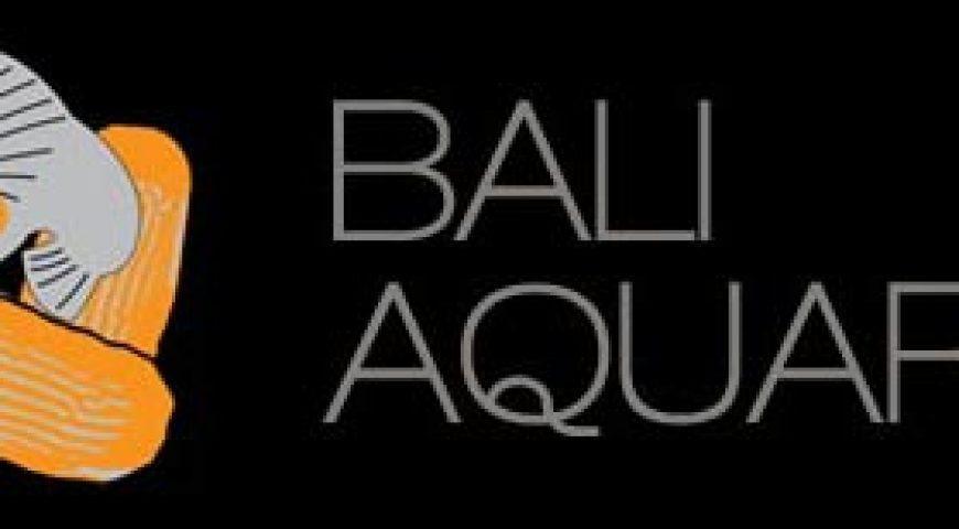 Bali-Aquarium-logo
