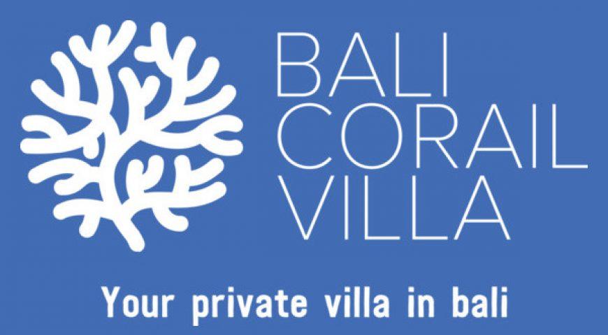 Bali-Coral-Villa-Logo