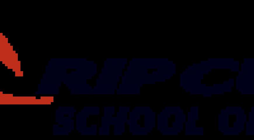 ripcurl-school-of-surf