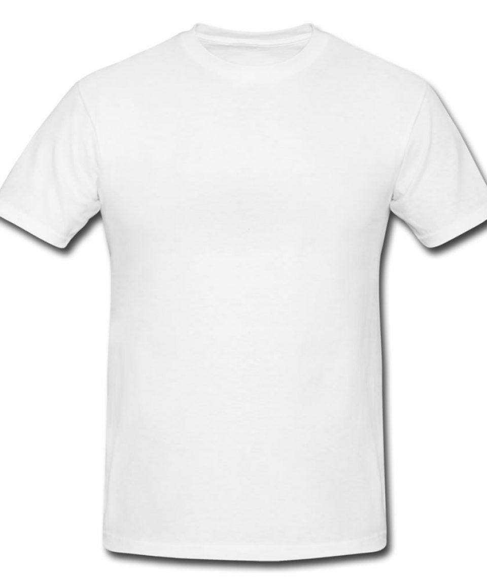 blank_tshirt